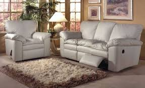 Omnia Leather El Dorado Configurable Living Room Set & Reviews