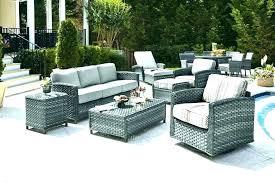 gray patio furniture light rattan garden furniture best home magnificent gray wicker outdoor furniture at gray patio furniture