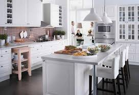 image of ikea kitchen countertops review