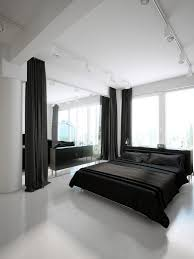 modern bedroom design ideas black and white. Contemporary Ideas Full Size Of Bedroombedroom Designs Black And White Ideas Deep Sky Blue  Bed Runner  Throughout Modern Bedroom Design