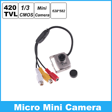 online get cheap cctv camera brands aliexpress com alibaba group brand new mini wired audio mic cctv camera security color 940nm night vision infrared video cam