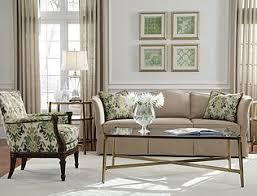 american furniture living room. living rooms american furniture room