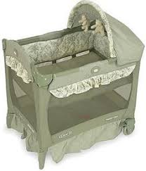 graco bedroom bassinet portable crib. graco pack n play travel lite mini windsor portable crib bassinet sage bedroom