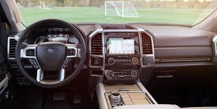 2018 ford excursion. exellent 2018 download and 2018 ford excursion