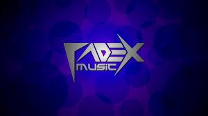 Graphic Design Timelapse Logo Design Fadex Music Graphic Design Timelapse