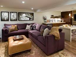 Family Room Decorating Pictures Basement Family Room Decorating Ideas Home Design Minimalist