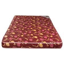 coir mattresses. Brilliant Coir Rubberised Coir Mattresses Throughout I
