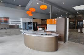cabinets orange county. Exellent County CustomCabinetsOrangeCounty Inside Cabinets Orange County T