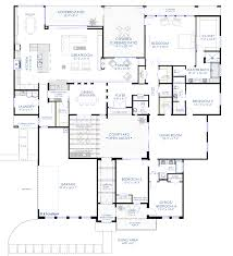 Garage  Small House Plans With Basement And Garage Cool Garage Small Home Plans With Garage