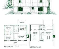 Enamour One Bedroom Cottage House Plans Decor Idea To One Bedroom Medium  Size Of House One
