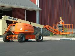 600aj articulating boom lift jlg articulating boom lifts