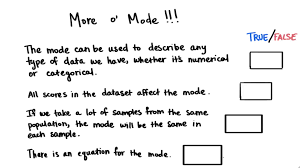 Udacity Mlnd Notebook   Ssq