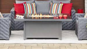 fire pit patio heater ing guide