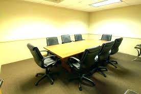 law office furniture breathtaking modern office round office conference table office remarkable small office meeting table