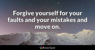 Moving Away Quotes 32 Awesome Move On Quotes BrainyQuote