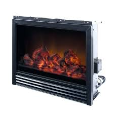 electric fireplace logs with heater popular heat feminology co regarding 17