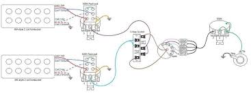 varitone wiring diagram 5 varitone diy wiring diagrams a simple varitone circuit for your b page 5 talkb com