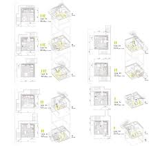 Best Archimix Images On Pinterest Architecture Graphics