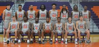 2019 20 Mens Basketball Roster Missouri Valley College