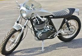 custom motorcycle parts pimp up motorcycle