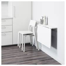 wall mounted table cozy 0472589 pe614174 s5