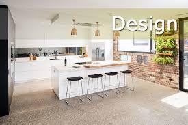 bathroom and kitchen design. kitchen and bathroom design
