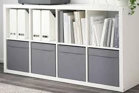 Decorative Storage Boxes Ikea