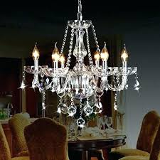 how to make a candle chandelier picturesque candle chandeliers also outdoor holder chandelier and linear home how to make a candle chandelier