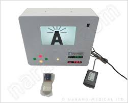 Eye Chart Machine Eye Test Equipment Eye Test Equipment Manufacturer Eye