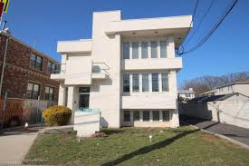 Listing Property For Rent Commercial Listings In Staten Island Brooklyn New Jersey