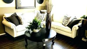 Marvelous Used Furniture Reno Furniture Furniture Store Shops In Stores Online Free  Shipping Near Me Used Rustic