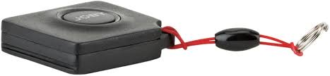 <b>JOBY Impulse</b> Shutter Remote <b>JB01473</b>-<b>BWW</b> - Best Buy
