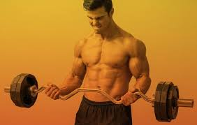 the workout that burns 346 calories in
