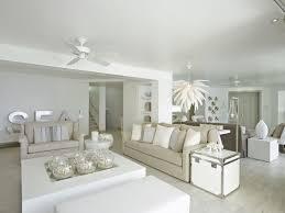 Kelly Hoppen Kitchen Designs Kelly Hoppen Living Room Tips