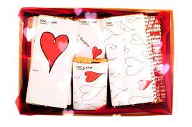 valentine valentiney gifts for women men 2018valentine hervalentine indiavalentine last minute gift ideas full