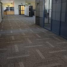 carpet tiles. Simple Carpet Zip U2013 Carpet Tiles In Carpet Tiles