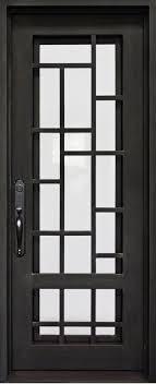 front doors dallasBest 25 Iron front door ideas on Pinterest  Wrought iron doors