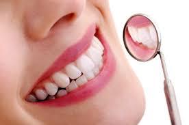 Image result for दांत पीले, या सड़े हुए