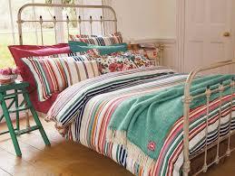 Boho Room Decor Bedroom Excellent Decorative Bedding Design With Best Boho