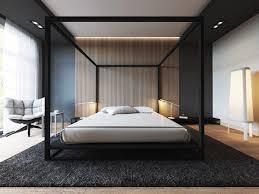 astounding black home interior bedroom. Amazing Black Bedroom Astounding Home Interior E