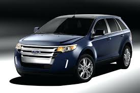 2016 ford edge stereo wiring diagram review a ltd astartup 2008 ford expedition wiring schematic