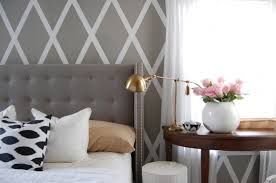 painting designs on wallsthe magic of painters tape mastersampling1 samplingkeyboard page