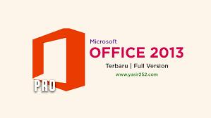 download ms office gratis microsoft office 2013 full crack download gd yasir252
