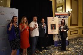 Wholesale Lighting Daytona Fl Daytona Beach Award Applications Now Being Accepted
