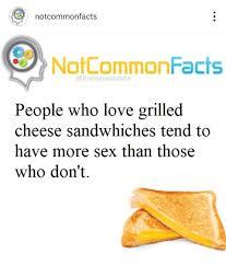 Cheese On Toast Tumblr