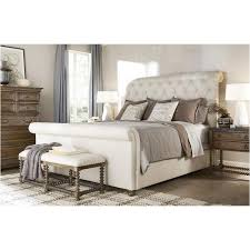 Bohemian bedroom furniture Gypsy 45076hck Universal Furniture New Bohemian Bedroom Bed Home Living Furniture 45076hck Universal Furniture California King The Boho Chic Bed