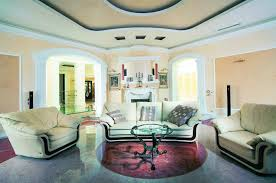 interior decoration of house. House Living Room Interior Design Engaging Backyard Set On View Decoration Of H