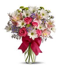 pretty please flowers bouquet pretty flower bouquet e75