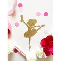 cheap custom papers whole products on com decorative paper cheap custom papers cheap glitter custom ballerina age number or letter cupcake toppers