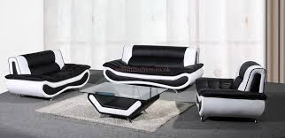 full size of modern black and white leather sectional sofa black red white uk sofa black